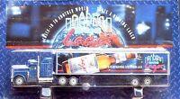 Binding - Biertruck-Nr 02 - Kenworth W900B SZ- KW 60 € (OVP) Binding Lager