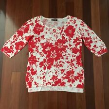 Sportscraft Linen Floral Clothing for Women