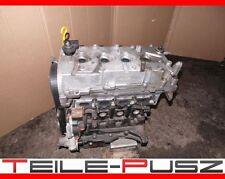 MOTOR Engine Alfa Romeo Giulietta MITO 1.4 TB MultiAir 940A2000 170PS