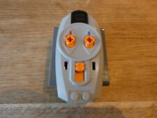 Lego Power Functions IR Controller p/n 8885 *GENUINE and NEW*