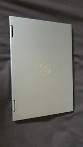 Dell Inspiron - 2 in 1 - FHD - i7 - touchscreen - great condition