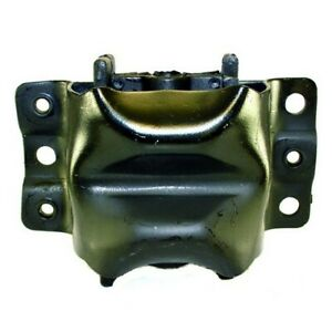 DEA Products A2395 Engine Mount For Select 71-99 Chevrolet GMC Models