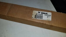 Bobcat Cab Gas Spring 6715879 New Old Stock