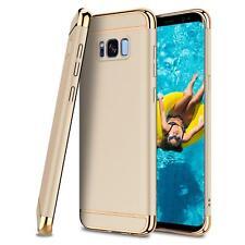 Funda para Móvil Samsung Galaxy J7 2017 cubierta dura protectora estuche