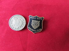 Vintage / Early  HULL  City  FOOTBALL  Badge