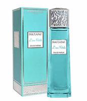 Sultane L'Eau Fatale Eau De Parfum 100 ml