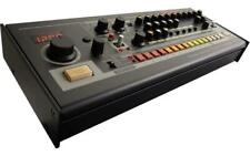 Roland Boutique Tr-08 Tr-808 Rhythm Machine