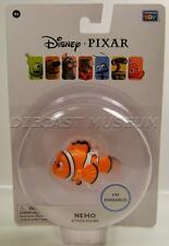 "NEMO FIGURE 3"" DISNEY PIXAR THINKING TOY 2015"