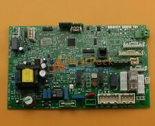 Ariston CLAS HER 12 18 24 & System Boiler PCB Printed Circuit Board 65109138-03