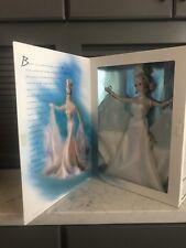CLASSIQUE STARLIGHT DANCE BARBIE 1996 COLLECTORS EDITION - VINTAGE/NEW IN BOX!!
