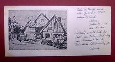 Koller, Oskar, Unikat, Neumarkt, Nürnberg, Erlangen, Original, handsigniert