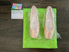 Gaynor Minden Pointe Shoes SC-8M4XDH