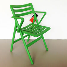 MAGIS Folding Air-Chair with arms Klappstuhl