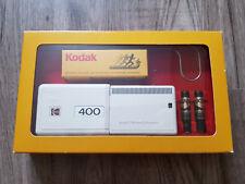 Kodak 400 - analoge Kamera in OVP mit allem drum und dran - NEU und nie benutzt