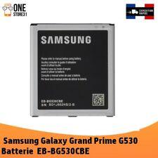 BATTERIE ORIGINAL   EB-BG530CBE  SAMSUNG Galaxy Grand Prime SM-G530/ j320/j500
