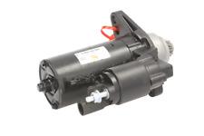 Motor De Arranque Bosch 0 986 020 250