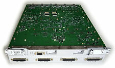Nortel NTNQ74BA DS1MSA 32-PORT DS1 MSA FUNCTION PROCESSOR (FP) for Passport 7400