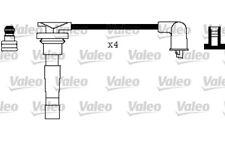 VALEO Juego de cables encendido para HONDA CR-V 346351