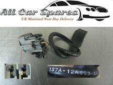Ford Mondeo Knock Sensor 1.8cc / 2.0cc 16v 00-07 Mk3