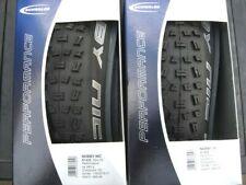Schwalbe NOBBY NIC Performance Line Folding ATB Tyres, 29x2.25 57-622