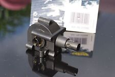Carson 15399  Stormracer 2    Differential neu  ovp   selten