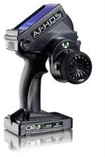 Absima 3-kanal Car RC Funk Fernsteuerung Cr3p 2.4ghz 2000002