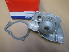 CITROEN XM  XANTIA BERLINGO RELAY C5 SYNERGIE DISPATCH ENGINE COOLING WATER PUMP