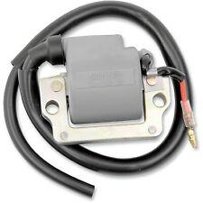 Parts Unlimited - 01-143-16 - External Ignition Coil Yamaha,Sno Jet SRX 340,Thun