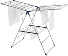 Leifheit Roma 150 Laundry Drying Rack