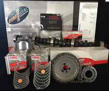 93 94 95 Chevy Truck 350 5.7L V8 MASTER REBUILD KIT (CAM & LIFTERS)