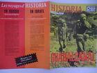 Historia n°36- 1968 - 2ème Guerre Mondiale : Guadalcanal