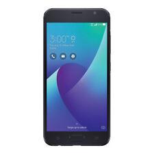 ASUS ZenFone V V520KL A006 32GB Sapphire Black Verizon Wirelss Smartphone