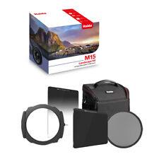 Haida M15 Landscape 3 Filter 150mm Kit Holder Magnetic CPL ND1000 Soft Grad 0.9
