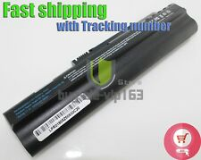 Battery For Acer Aspire One KAV10 KAV60 ZG5 D150 P531h A110X A110L A150L A150X