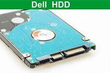 Dell Latitude e4300 - 500 GB SATA HDD/disco duro