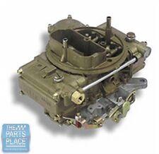 1964-65 426 Wedge & 1968 426 Hemi Right Side Holley Carburetor - Mopar - 4235