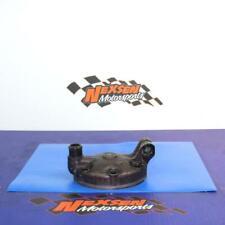 1999 Yamaha Yz250 Engine Motor Cylinder Head Dome