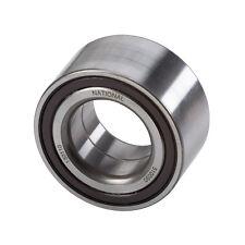 National Bearings 510090 Frt Wheel Bearing