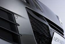 Genuine Mazda 3 2011-2013 Parking Sensor Kit - Front Only - C840-V7-300D