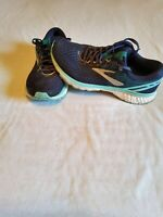 Brooks Ghost Womens Running Shoes/Sneakers Size 9.5B