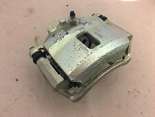 Genuine MG ZR 160 & ZS 180 Front Brake Caliper Complete NEW N/S SEG000010
