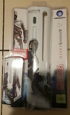 Faceplate Assassin's Creed Xbox 360 Neuf - Rare Goodies Collector