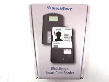 Blackberry-Smart-Card-Reader-PRD16951-001-9330-9810-9350-9370-9900-9360-EW-223A