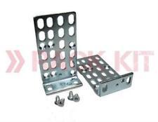 "CISCO 19"" Rack Mount Kit Networking Switch 3560 Series STK-RACKMOUNT-1RU New"