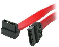 Câbles et adaptateurs internes pour informatique et réseau 1: 2