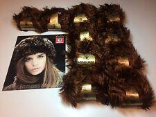 10 St. Lanas Stop RABBIT Farbe: 709 Luxuswolle 10x50 Gr. Garn Wolle (59,98€/kg)