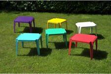 gioco giardino tavolo picnic bambini idea regalo giocattolo  all/'aperto