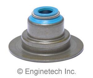 Enginetech Valve Stem Oil Seal S292V-20