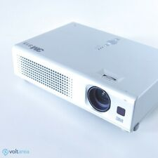 3M S15 LCD Projector Portable projector 238 hours used