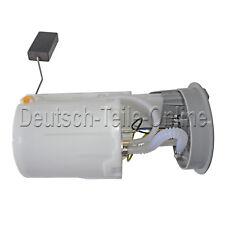 KRAFTSTOFFPUMPE DIESELPUMPE Für VW BORA GOLF IV NEW BEETLE SEAT 1.9 TDI DIESEL